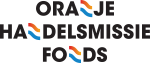 Oranje Handelsmissiefonds Logo