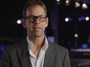 CEO Tropicare BV