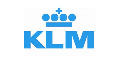 OHMF Partner KLM