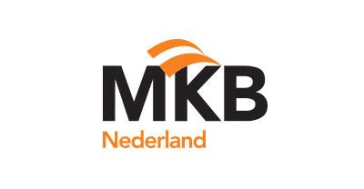 OHMF Partner MKB