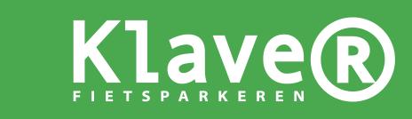Klaver Fietsparkeren (Hoogeveen) is specialist op het gebied van fietsparkeren met producten als fietsenrekken, -stallingen en -overkappingen.