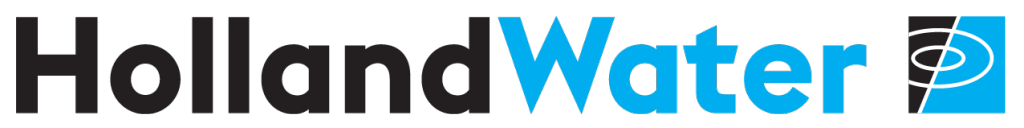 Holland Water (Driebergen) levert duurzame oplossingen voor veilig water zonder legionella.