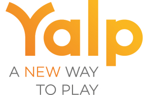 Yalp (Goor) ontwikkelt hightech speel- en sporttoestellen met computers voor buiten.