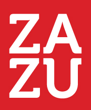 ZAZU (Amsterdam) maakt kinderklokken en slaaptrainers, waardoor kinderen langer slapen en hun ouders ook.